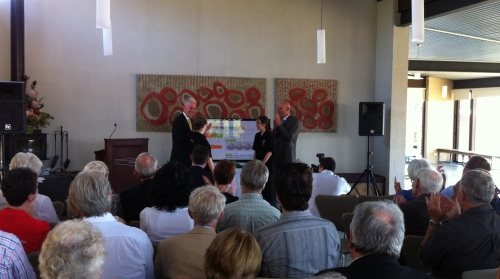 Narmbool-Solar-Energy-Launch