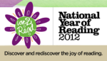 national-year-of-reading