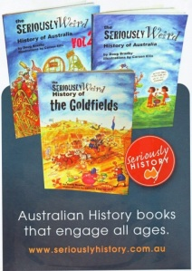 books-for-teaching-history-seriously-weird-history