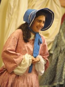 girl-dressed-in-1850s-dress