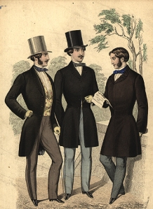 well-dressed-gentleman-1850s