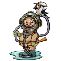 Diver_small