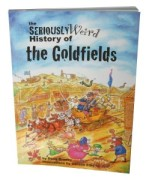 SH_goldfields_book_web-243x300