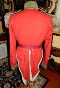 Redcoat4