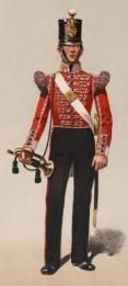 Redcoat8
