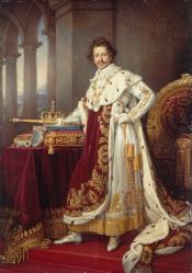 Ludwig_I_of_Bavaria (2)