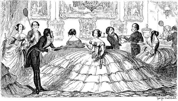 1850-g-cruikshank-crinoline-parody